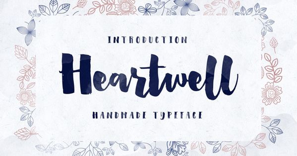 heartwell online dating Ranging from hellos and question, to funny and flirty messages that help you stand out browse over 100 creative online dating first messages examples.