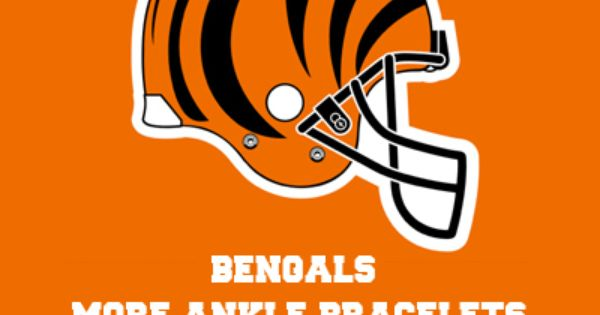 New Team Slogan Cincinnati Bengals Sports Humor