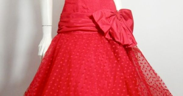 Dress S Fashion