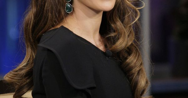 PHOTOS: This Week's Best (And Worst) Beauty Looks! | Kate ... Kate Beckinsale