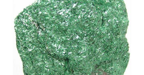 Green Muscovite Mica : Fuchsite chrome mica emerald green muscovite by