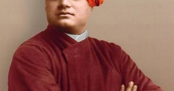 essay on yoga day in marathi