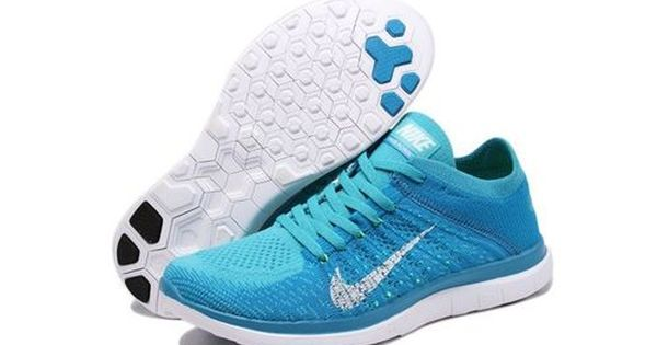 Download Nikes Classic Floral Embossed Flats I Involve Some Like These In Tan Gray Navy And Black Do They Can Be Found In Other Color Nike Shoes Roshe Nike Free Nike