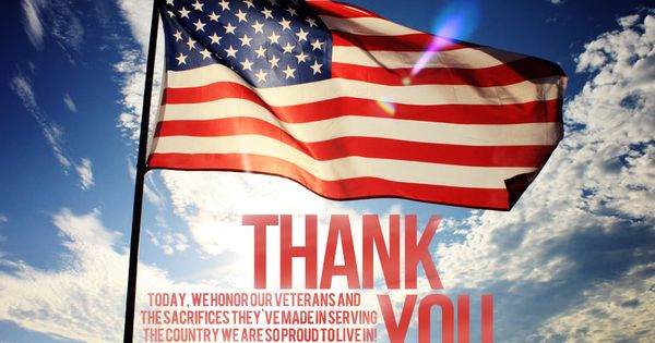 memorial day images 2015