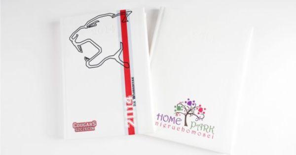 Producent Kalendarzy Ksiazkowych I Notesow Supplies Notebook Office Supplies