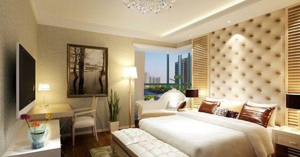 Godrejgreens godrejgreenspune godrejgreensundri http for Hotel design nice