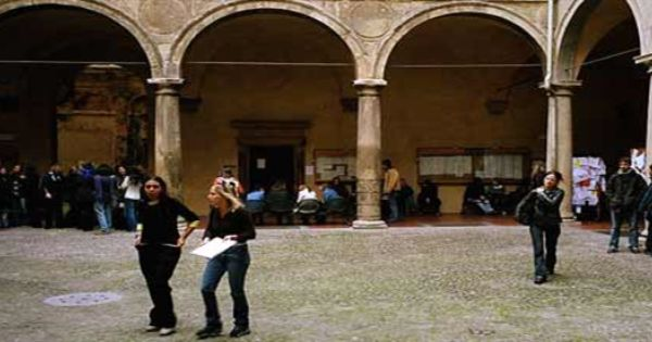 University Of Bologna Announced Some Scholarships For Indian Student In Italy 2015 These Indian Scholarships Will Be Award Scholarships Student Bologna Italy