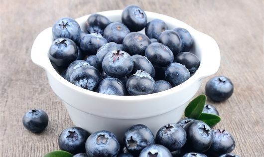 Maqui Berry Benefits 7 Facts About This Healthy Superfood