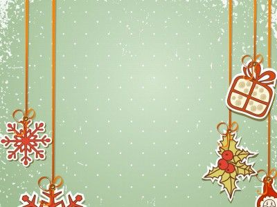 Light Colour Xmas Background Wallpaper Powerpoint Templates New Backgrounds Powerpoint Free
