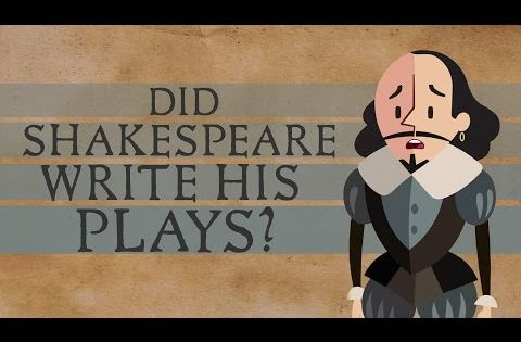 an analysis of the foils of hamlet in his plays A critical analysis of william shakespeare's hamlet, and a collection of  this  document was originally published in the drama: its history, literature and.