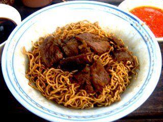Pin Di Pasta And Noodles