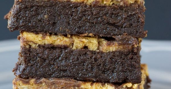 Cheesecake Brownies | Recipe | Cheesecake Brownies, Gluten Free ...