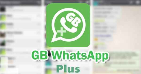 Gbwhatsapp Apk Download Latest Version 6 70 No Ads Download