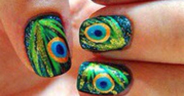 $25 http://seoninjutsu.com/nails2 nails nails nails!!! nails fashion nailsart Repin like and share