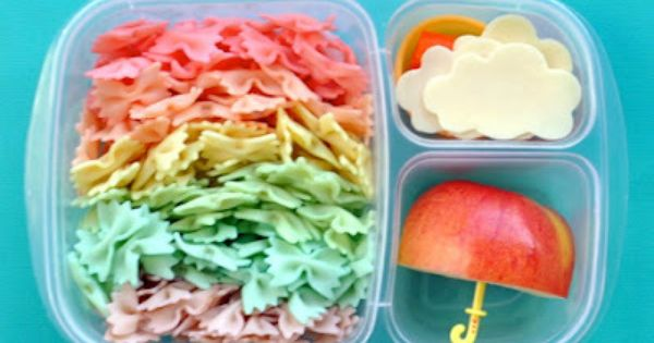 Future For My Kids I M In Loveeee With Bento Box Theme Lunches