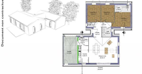Plan achat maison neuve construire bermax maison for Achat maison neuve 77