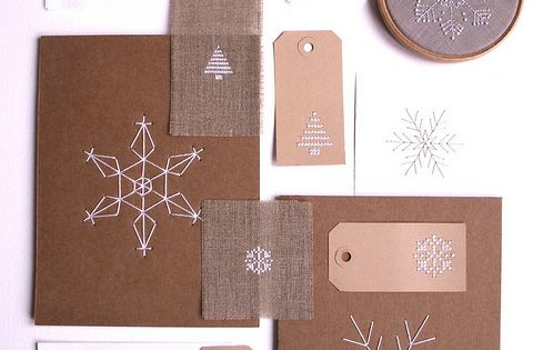 By Craft Trends Contributor, Gillian from the blog Dried Figs and Wooden Spools. Check