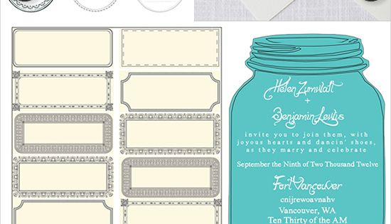 free printable labels and tags