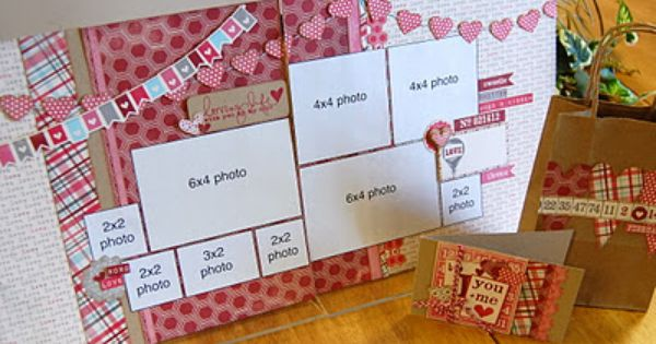valentine ideas singapore