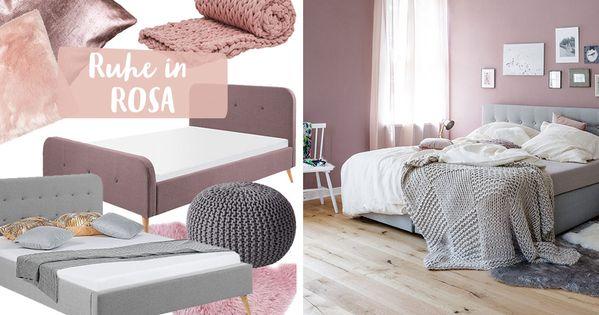 Welche Farbe Passt Ins Schlafzimmer Wandfarbe Schlafzimmer