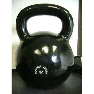 Cff Monster Russian Kettlebell 44kg The Bull Read More Reviews Of The Product By Visiting The Link O Russian Kettlebell Kettlebell Best Home Gym Equipment