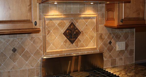 Custom Kitchen Backsplash Ideas San Jose Kitchens Bathrooms Bathroom Kitchen Remodeling