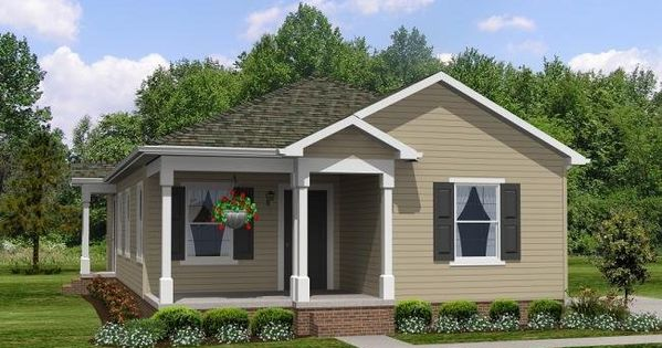 small homes and cottages | cute and small house plans : cute small