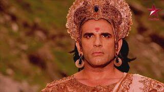 Mahabharat Episode 2 Download Free Bhishma Saves Vichitravirya Watch Episodes Episode Free Download