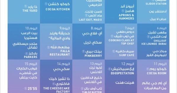 Pin By Amal Saeed On سياحه In 2020 Dubai Travel Dubai Travel