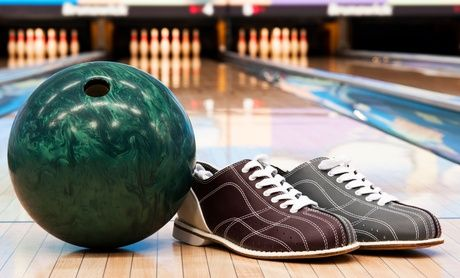 Pin On Senior Bowling Picture Ideas
