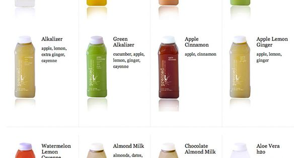 Juicing Infographic by -- juice recipes Infographic Juicing