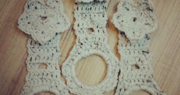 Crochet X And O Pattern : Free pattern, The ojays and Free crochet on Pinterest