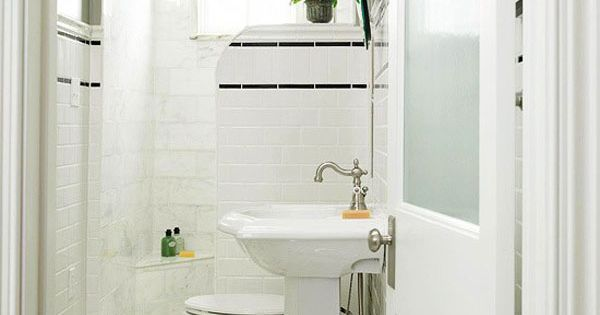 Love This Door For The Bathroom 30 Small And Functional Bathroom Design Ideas For Cozy Homes