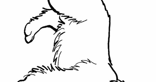 dog color pages printable Dog Coloring Pages23gif