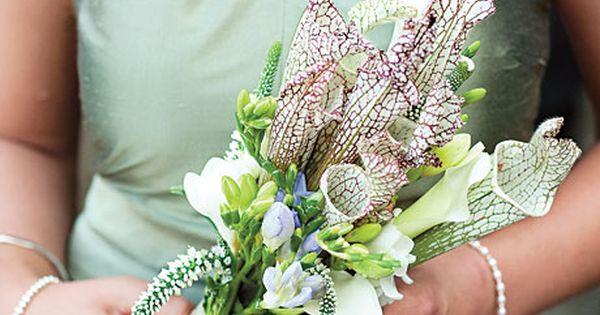 Wedding Flowers Ipswich : A formal whimsical garden wedding in ipswich