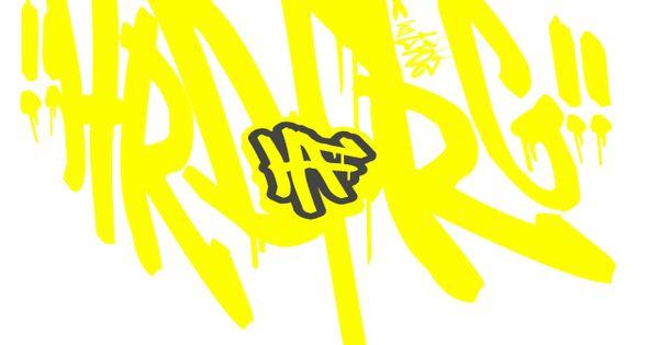 Gambar Kata Kata Grafiti Keren Kata Bijak Graffiti Hornedfrogskediripride Reques Graffiti Nama Rifqi Grafiti Keren Di Tembok In Grafiti Gambar Grafit Gambar