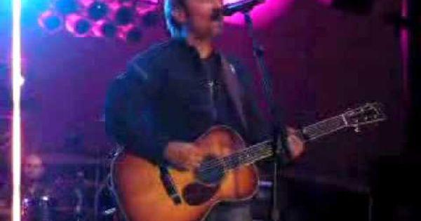 Chris Tomlin Everlasting God Playlist Chris Tomlin Chris God