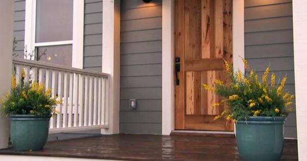 Lowes Exterior Paint Colors With Cedar Accents Yahoo Image Search Results Corner Creativity