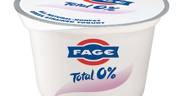 fat free fage hcg diet phase 2