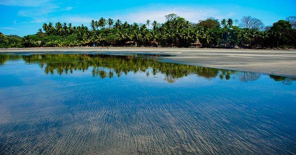 essay on rivers of bangladesh
