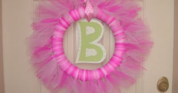 little girls tutu party ideas - Google Search