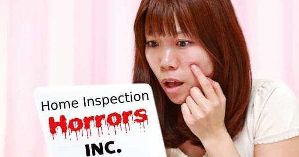 real estate agents should attend home inspections estate