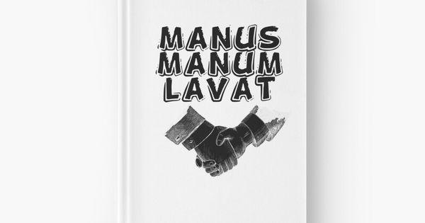 15+ Manum information