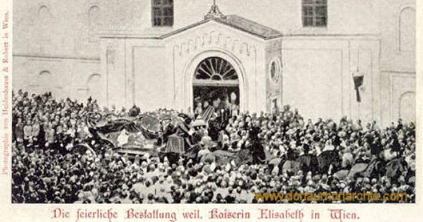 Pin Op Empress Elisabeth Sissi By Ernst Marischka Sisi Byxaver Schwarzenberger