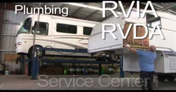 Fully Stocked 6 000 Square Foot Rv Parts Store Cool Rvs Rv Rv Parts