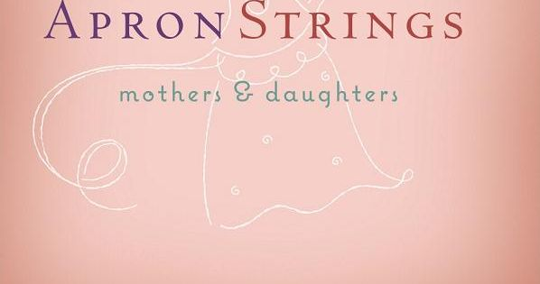cutting the apron strings quotes - Google Search | Recipe Books ...