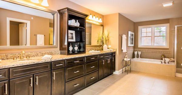 Bathroom Remodeling Virginia Beach Cool Design Inspiration