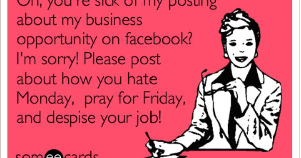 Prayer For My Haters Quotes: Oh, You're Sick Of My Posting About My Business