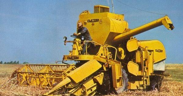 Pin By Terry Dial On Farming Equipment Farm Equipment Antique