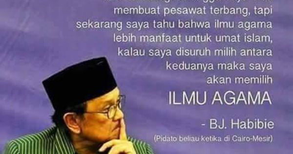 Pin Oleh Maull Gz Di Islam Motivasi Kutipan Motivasi Kutipan